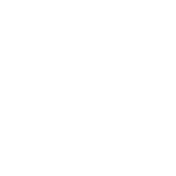 encompass financial financial services